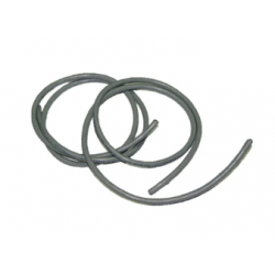 SIEMENS AGG5.643 CANBUS CABLE